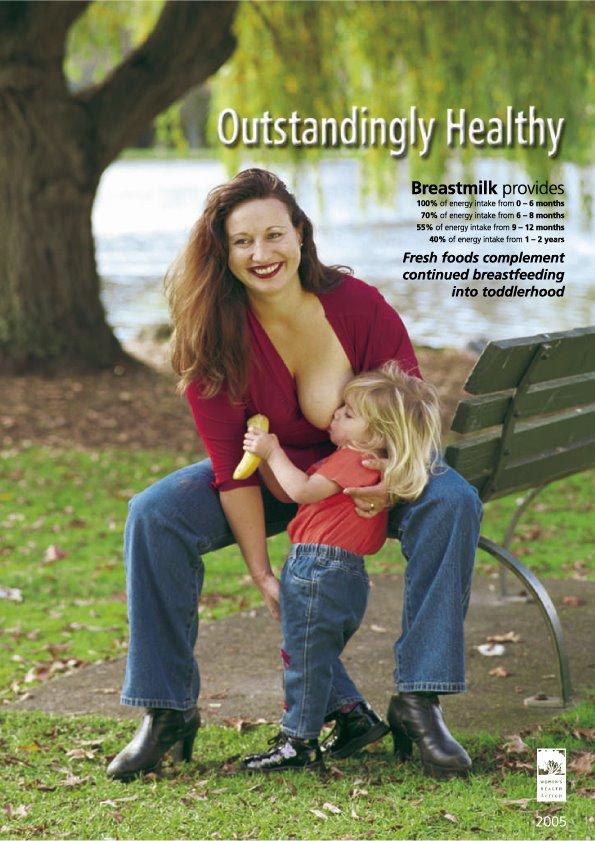 Outstandingly Healthy – Women's Health Action Trust, NZ ... Maggie Gyllenhaal Kids